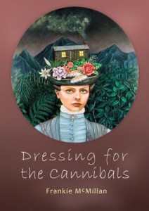 Dressing for the Cannibals