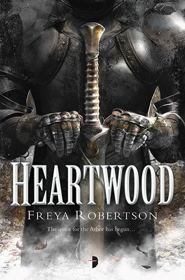 Heartwood-72dpi