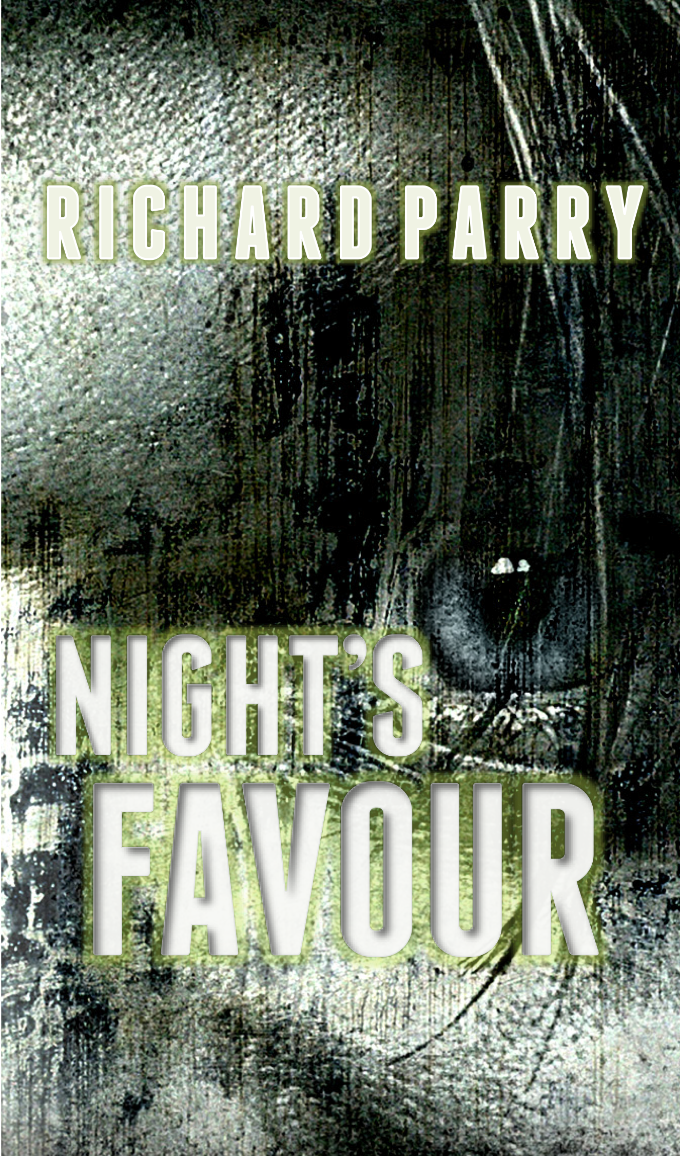 nights favour