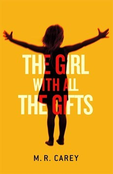 GirlWithAllGifts