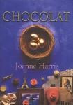 Chocolat_Joanne Harris