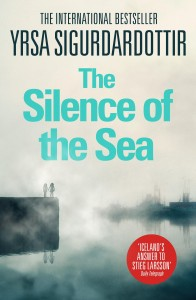 Silence_of_the_Sea