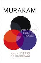 Colorless-Tsukuru-Tazaki-and