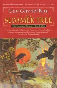 Summer_Tree_Cvr