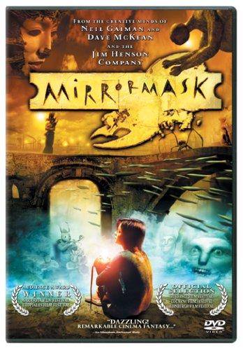 Mirrormask1