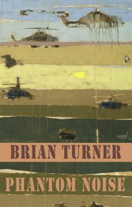 Turner Phantom Noise 80:D8vo 80 pages