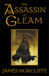 Assassin of Gleam