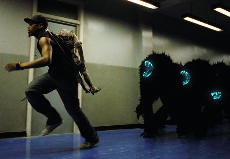 AttackTheBlock3