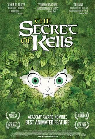Kells1