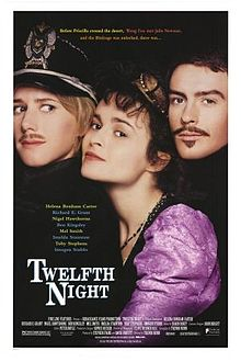 Twelfth_Night