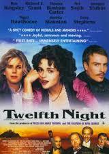 Twelfth_Night2