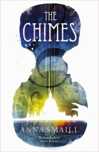 Chimes_The