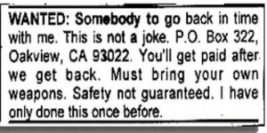 SafetyNotGuaranteed1