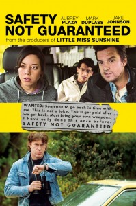 SafetyNotGuaranteed2