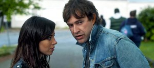 SafetyNotGuaranteed3