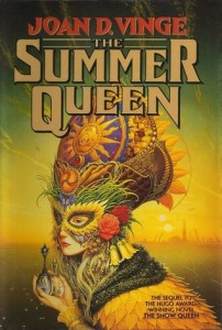 Summer Queen_Vinge3