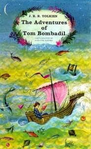 Tom_Bombadil_cover