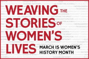 WomensHistoryMonth2015v2