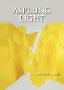 Aspiring Light_cover