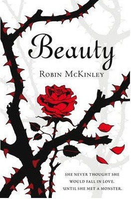 Beauty_RobinMcKinley