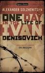 IvanDenisovich