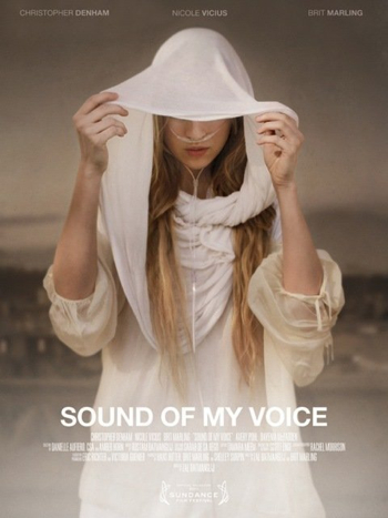 SoundOfMyVoice1