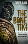 The-Bone-Tiki-cover-295