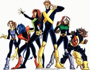 X Men Evolution-2.jpeg