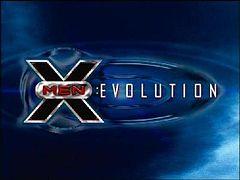 X-Men Evolution1