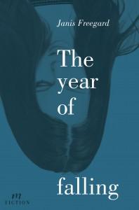 Year-of-falling