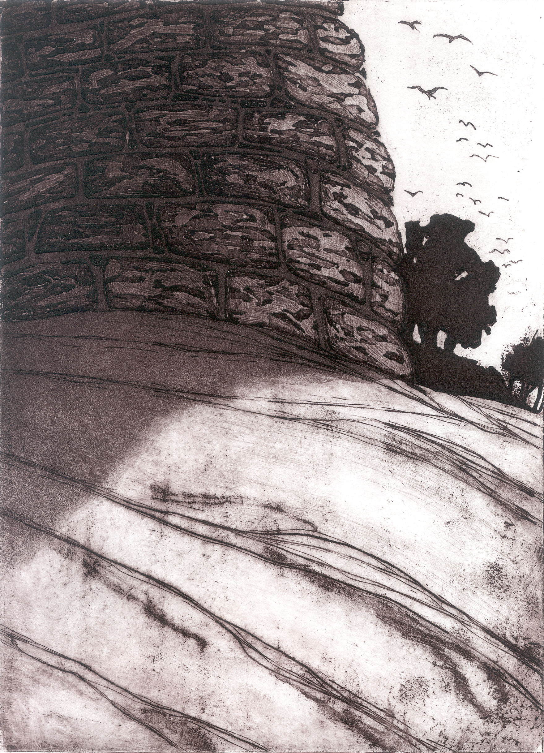 etching_hill-tower