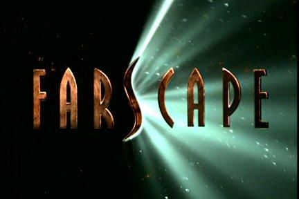 Farscape1
