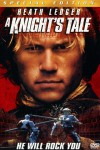 Knight'sTale_Cover