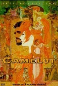 Camelot_film