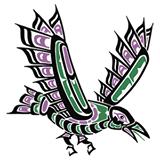 Sasquan_logo