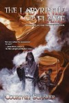 LabyrinthofFlame_cover_med