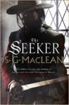 Seeker, The