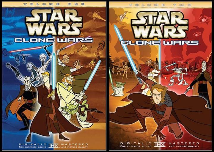 Star Wars_Clone Wars_1