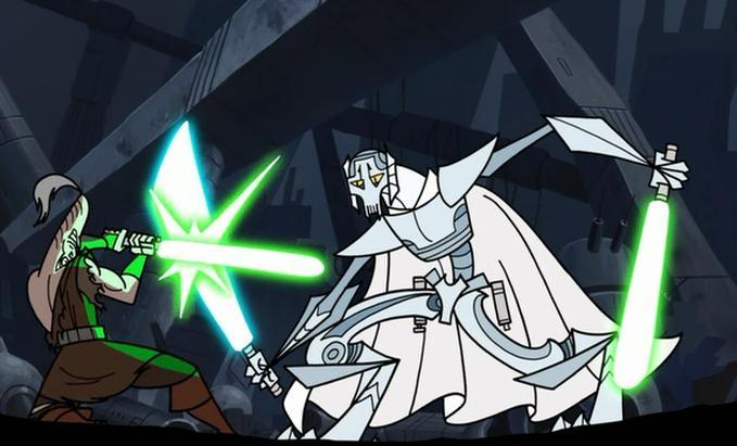 Star Wars_Clone Wars_3