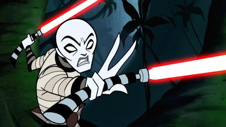 Star Wars_Clone Wars_4