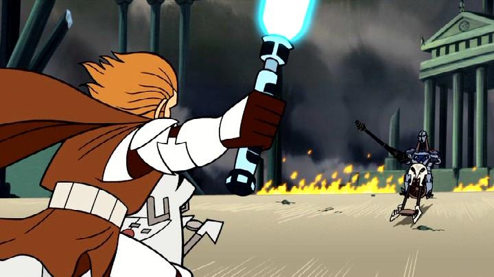 Star Wars_Clone Wars_5