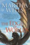 EdgeOfWorlds