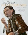 Much-ado-about-Shakespeare1-827x1024
