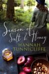 Season of Salt and Honey 9781742612416