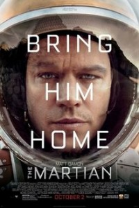 The_Martian_film_poster