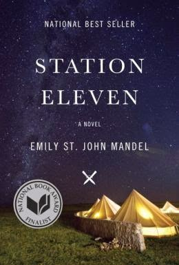 Station Eleven_US