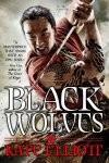 blackwolves