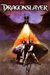 Dragonslayer1