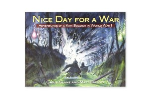 Nice-Day-for-a-War-cover