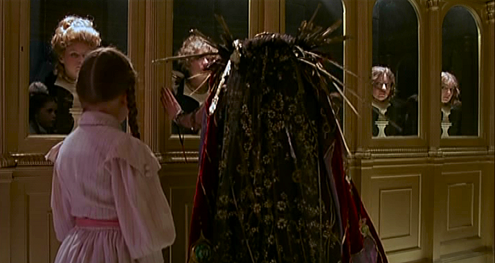 Return to Oz 2.jpg